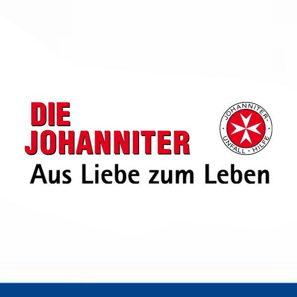 Johanniter Ersthelferausbildung