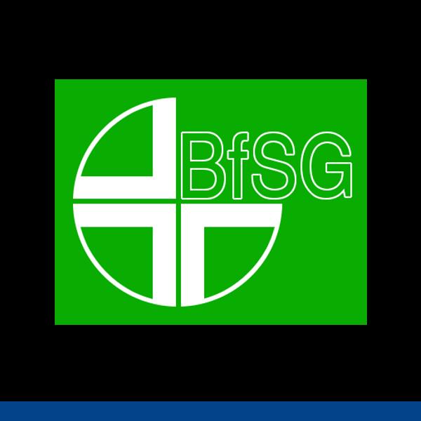 BfSG, Büro für Sicherheit, Arbeitsschutz & Gesundheitsschutz