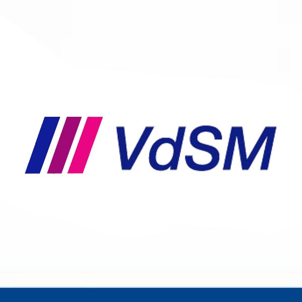 Verband der Siegerländer Metallindustriellen e.V.
