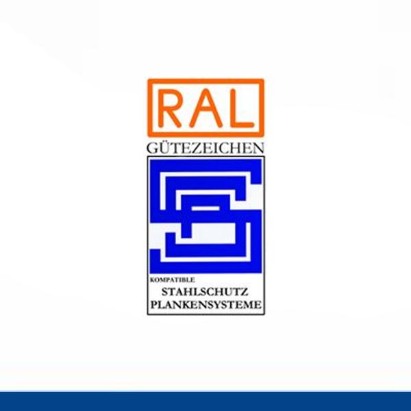 Gütegemeinschaft Stahlschutzplanken e.V.