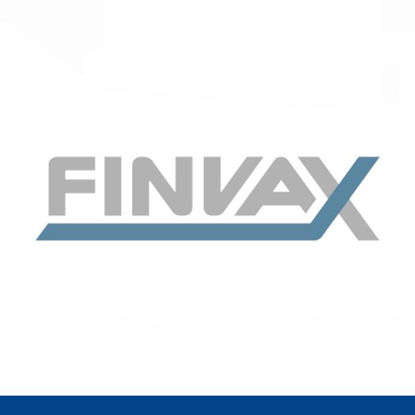 FINVAX