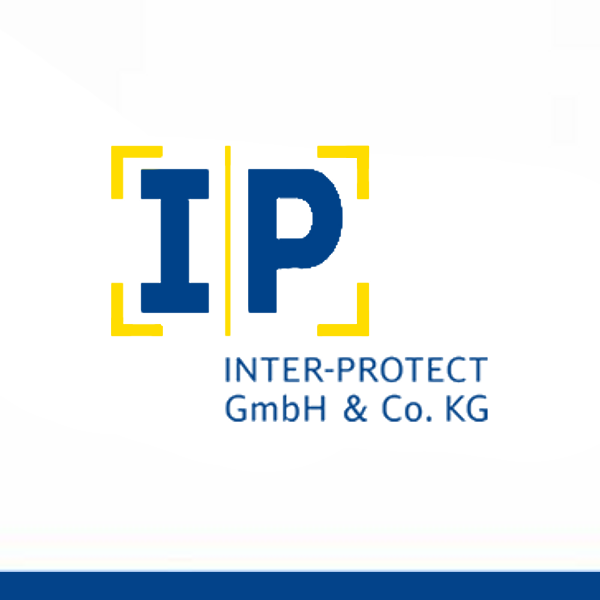 Inter-Protect