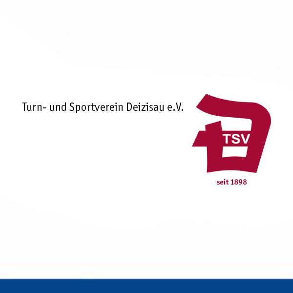 Turn- und Sportverein Deizisau e.V.