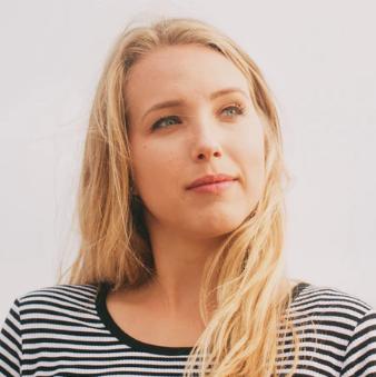 Hannah Göres