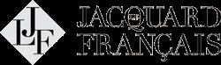 Jaquard le Francais