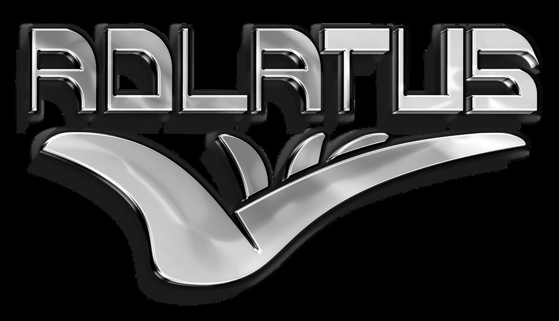 Adlatus Robotics