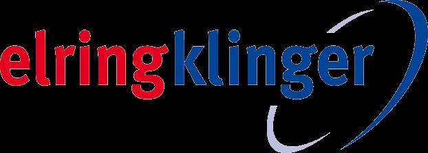 Elring Klinger AG