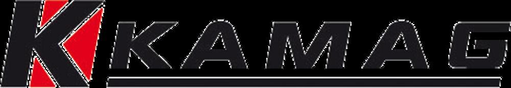 Kamag
