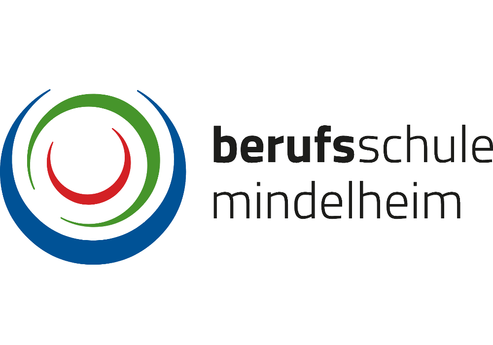 Berufsschule Mindelheim