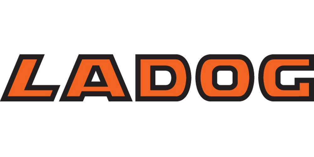 Ladog