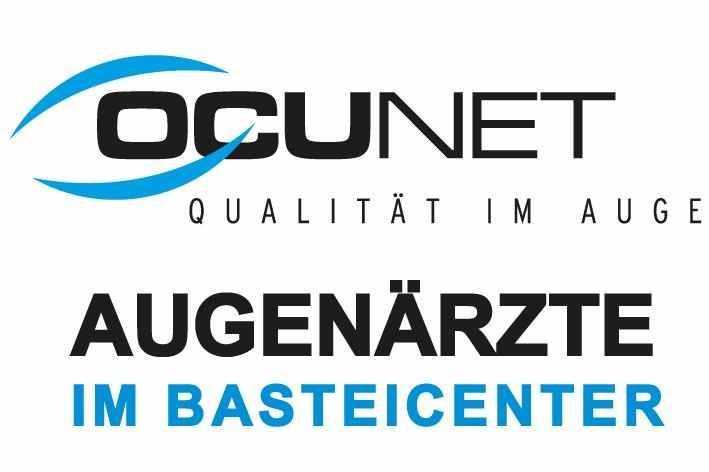 OcuNet Augenärzte