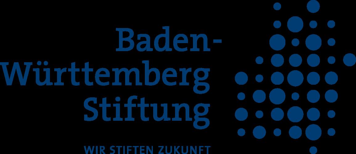 Baden-Württemberg Stiftung Zukunft