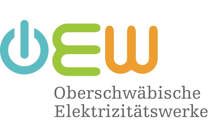 Oberschwäbische Elektrizitätswerke