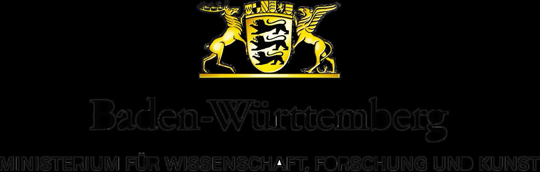 Baden-Württemberg Ministerium für Wissenschaft, Forschung und Kunst