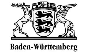 Land Baden-Württemberg