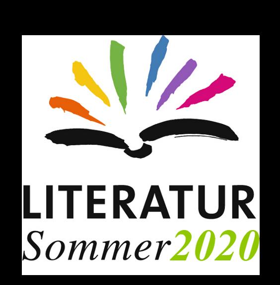 Literatur-Sommer 2020