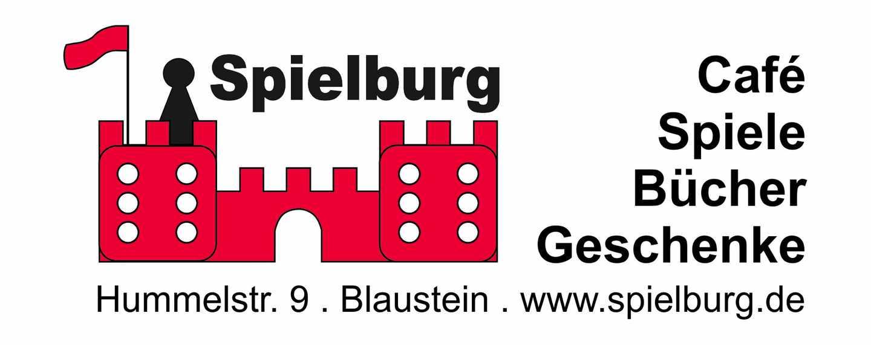 Spielburg