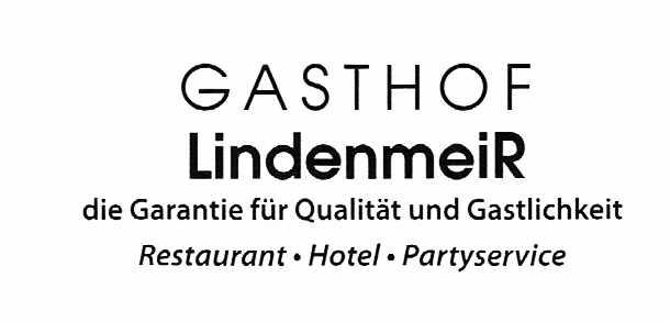 Gasthof Lindenmeir
