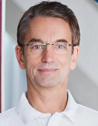 Tönisvorst Dr. Schirdewahn
