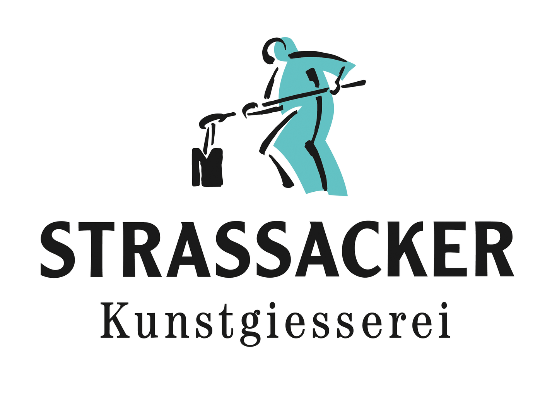 Strassacker