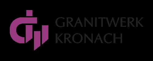 Granitwerk Kronach