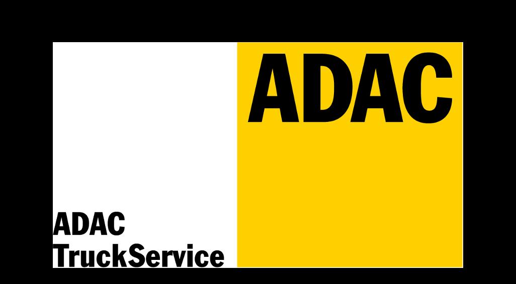 AdacTruck Service