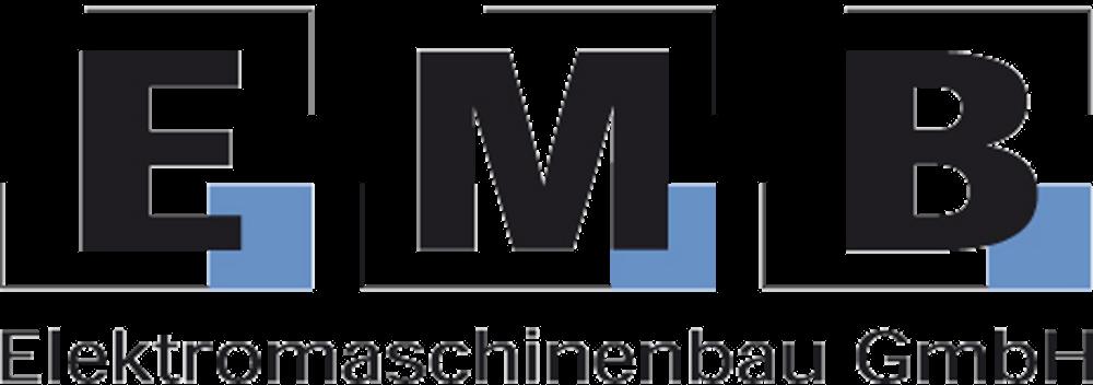 Elektromaschinenbau GmbH